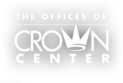 The Offices of Crown Center