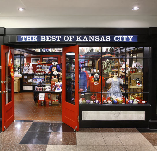 Best of Kansas City
